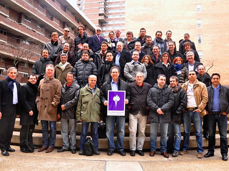 NYU-Photo-groupe