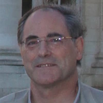 Yves-Lauverjat