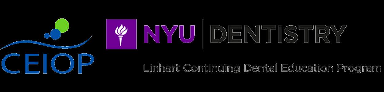 Logo-CEIOP-et-NYU