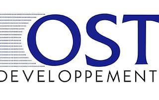 Logo OST-Developpement