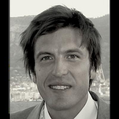 Pierre-Marc-Verdalle